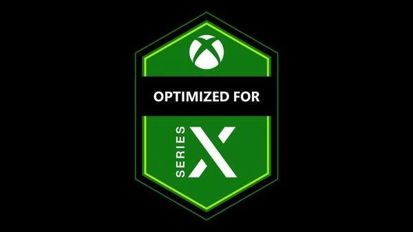 Xbox از نشانِ جدیدی که مرتبط با کنسولِ Xbox Series X است رونمایی کرد