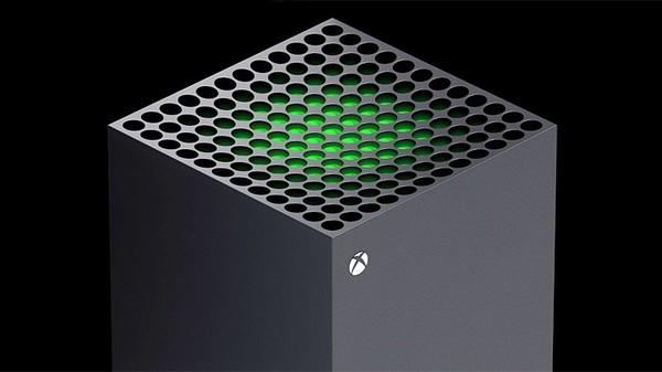 جف گراب: از مراسم نمایش بازیهای کنسول Xbox Series X در ماه جولای چه انتظاراتی داشته باشیم؟