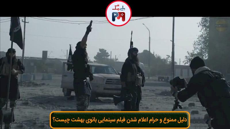 دلیل اصلی ایجاد داعش، اختلاف بین شیعیان و سنی ها است